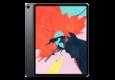 iPad Pro 12.9 2018 cũ 64GB (Wifi+4G)