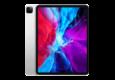 """iPad Pro 11"""" 2020 (Wifi + 4G) 128GB Chính Hãng VN/A"""