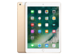 iPad Mini 3 cũ siêu lướt 16GB (Wifi+4G)