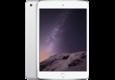 iPad Mini 3 cũ siêu lướt 16GB (Wifi)