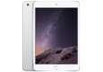 iPad Mini 3 cũ 64GB (Wifi)