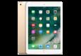 iPad Mini 4 cũ 128GB (Wifi+4G)