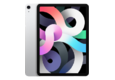 iPad Air 4 cũ 64GB (4G + Wifi) Nguyên ZIN