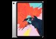 iPad Pro 11 2018 cũ 64GB (Wifi+4G)
