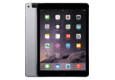 iPad Mini 2 cũ 16GB (Wifi+4G)
