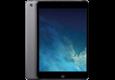 iPad Mini 2 cũ siêu lướt 32GB (Wifi)
