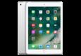 iPad Mini 2 cũ 32GB (Wifi+4G)