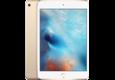 iPad Mini 4 cũ 64GB (Wifi)