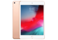 iPad Mini 5 cũ 64GB (Wifi+4G)