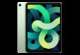 Apple iPad Air 4 256GB (2020)