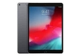 iPad Air 3 10.5 64GB (Wifi+4G) - ATO, mới 100%