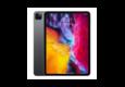 iPad Pro 11 2020 cũ 64GB (Wifi+4G)