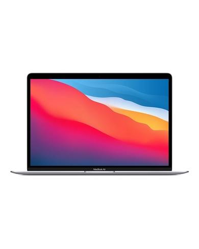Macbook Air 13 inch 2020 - Apple M1 8-Core CPU / 8GB / 256GB SSD