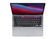 Macbook Pro 13 inch 2020 - Apple M1 8-Core CPU / 8GB / 256GB SSD