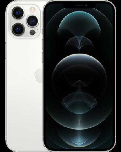 iPhone 12 Pro Max 256GB Chính Hãng (VN/A)