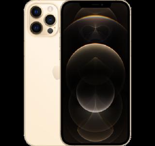 iPhone 12 Pro Max 128GB Chính Hãng (VN/A)