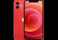 iPhone 12 64GB Mới Chính Hãng (VN/A)
