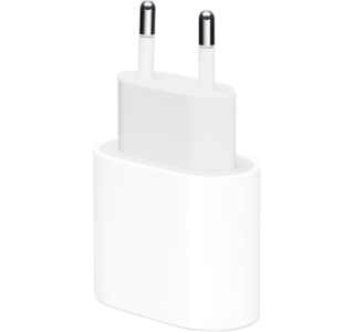 Sạc nhanh 20W USB-C Power Adapter chính hãng