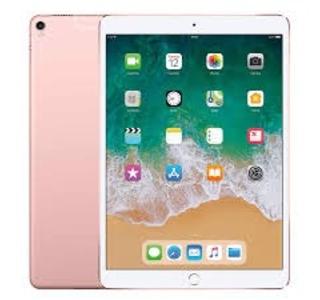 iPad Pro 10.5 2017 ATO 64GB (Wifi+4G)