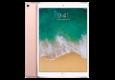 iPad Pro 10.5 2017 cũ siêu lướt 256GB (Wifi+4G)