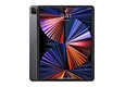 iPad Pro 2021 12.9 inch 8/512GB ( 5G+Wifi) NEW