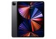 iPad Pro 2021 12.9 inch 8/128GB ( 5G+Wifi) NEW