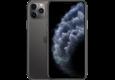 iPhone 11 Pro Max siêu lướt 64GB Quốc tế