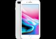 iPhone 8 Plus siêu lướt 256GB Quốc tế