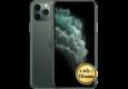 iPhone 11 Pro ATO 512GB - Mới 100% - Đã Kích Hoạt