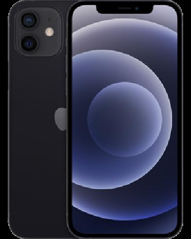iPhone 12 64GB Quốc Tế cũ Siêu lướt
