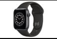 Đồng hồ Apple Watch SE 40MM GPS