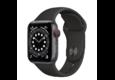 Đồng hồ Apple Watch SE 40MM LTE