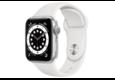 Đồng hồ Apple Watch SE 44MM GPS