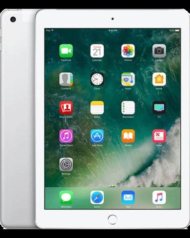 iPad Air 2 cũ siêu lướt 64GB (Wifi)