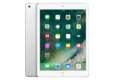 iPad Air 2 cũ 32GB (Wifi)