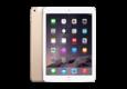 iPad Air 2 ATO 16GB (Wifi+4G)