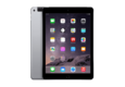 iPad Air 2 ATO 64 GB (Wifi+4G)