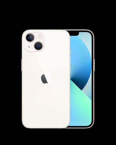 iPhone 13 512GB Quốc tế mới