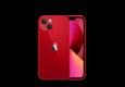 iPhone 13 128GB Quốc tế mới