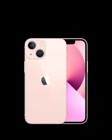 iPhone 13 Mini 128GB Quốc tế mới