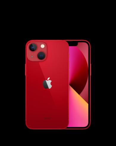 iPhone 13 Mini 256GB Quốc tế mới