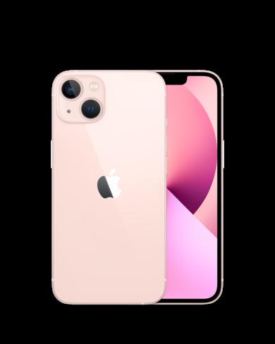 iPhone 13 256GB Quốc tế mới