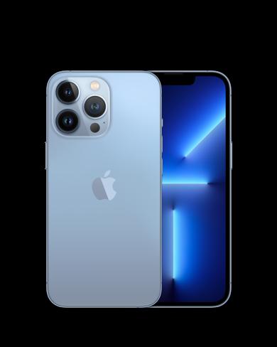 iPhone 13 Pro cũ 128GB  Quốc tế