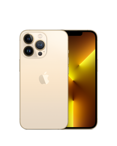 iPhone 13 Pro Max cũ 256GB Quốc Tế