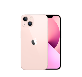 iPhone 13 512GB Chính hãng VN/A mới