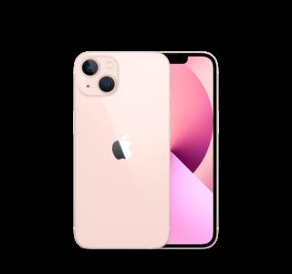 iPhone 13 128GB Chính hãng VN/A mới