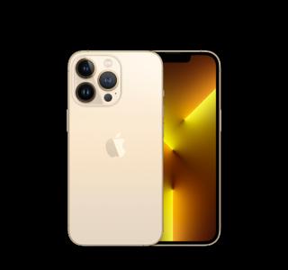 iPhone 13 Pro Max 256GB Chính Hãng (VN/A)
