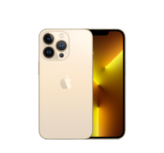 iPhone 13 Pro Max 128GB ( sẵn hàng giao ngay )