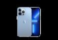iPhone 13 Pro 128GB  Quốc tế mới