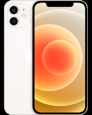 iPhone 12 ATO 128GB - Mới 100% - Đã kích hoạt